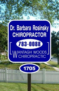 wantagh woods chiropractic